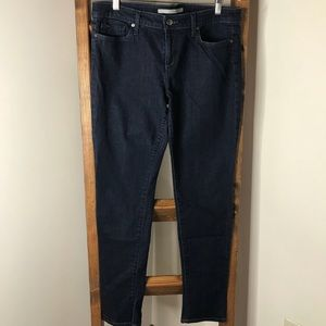 Joes Jeans • Size 32